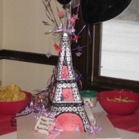eiffel-tower-cake-2