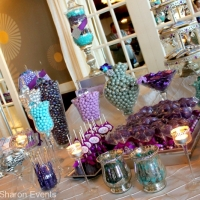Candy.com | Melville Candy Wedding