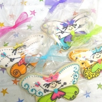 butterfly-princess-cookies