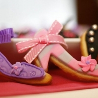 cookieshoes_small