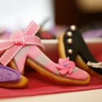 cookieshoes_3