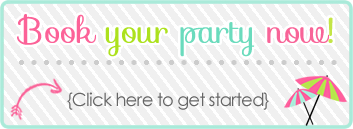 Book your party now!