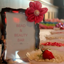 Bead & Beauty Bar